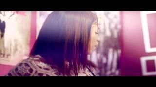MV Muzik (OST Kami Histeria)