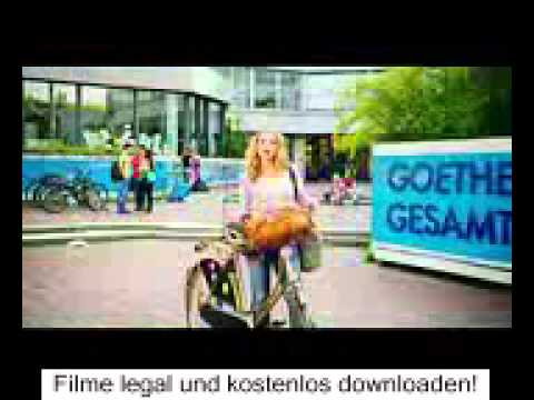 fack ju g hte official trailer 69 filme kostenlos. Black Bedroom Furniture Sets. Home Design Ideas