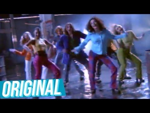 ¡Top 10 Canciones de Grupos Pop de los 90s en Español!