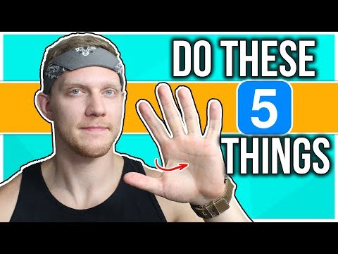 5 Necessary Things To Do With New Manual Ebay Dropshipping Store In 2019
