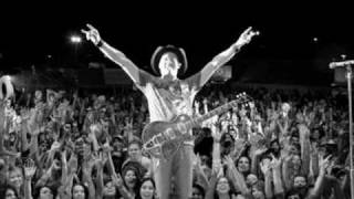 Watch Kevin Fowler Long Line Of Losers video