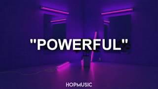 Major Lazer -powerful ft. Ellie Goulding, Tarrus Riley // Traducida al Español