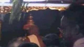Sri Sri Anna