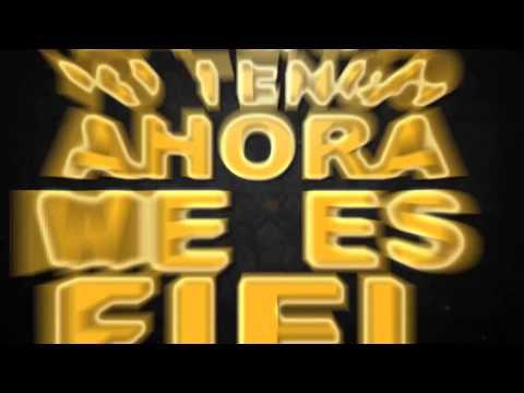 Daddy Yankee -  La Nueva Y La Ex Descarga MP3