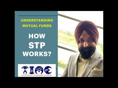 episode-29-how-stp-works?