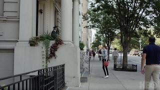 Girls Season 6: Episode 3 Preview: American Bitch (HBO)