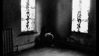 Thy Light - A Crawling Worm In A World Of Lies [lyrics]