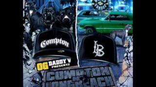 Daddy V It 39 s Longbeach Compton Feat. Mc Eiht And Goldie Loc.mp3