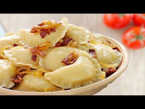 Жареная картошка с салом, рецепт с фото
