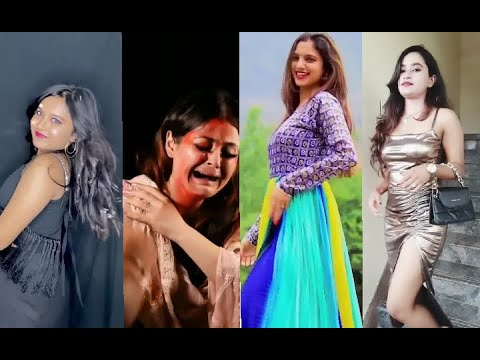 Download Kannada Dubmash Videos| Kannada TikTok Latest New Videos| Instagramreels #EntertainmentVideosChannel