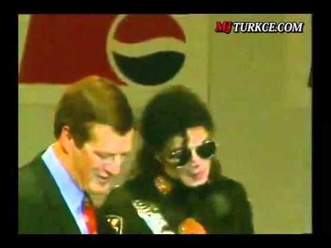 1992- Londra Konferansı