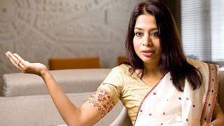 5 Statements That Nail Indrani Mukerjea   Sheena Bora Murder Case