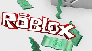 Robux Guide My Way! - T-Rex Obby (ROBLOX)