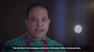 Play it Fair! – Human Rights Education for Children