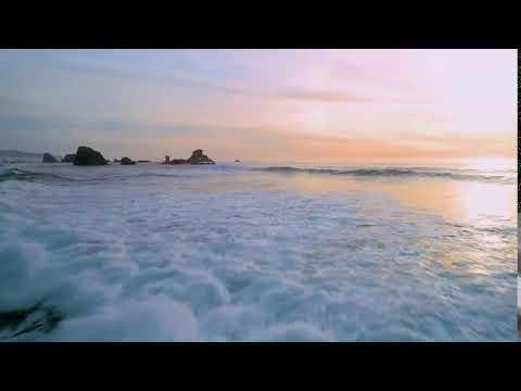 Oregon RV Travel with Guaranty