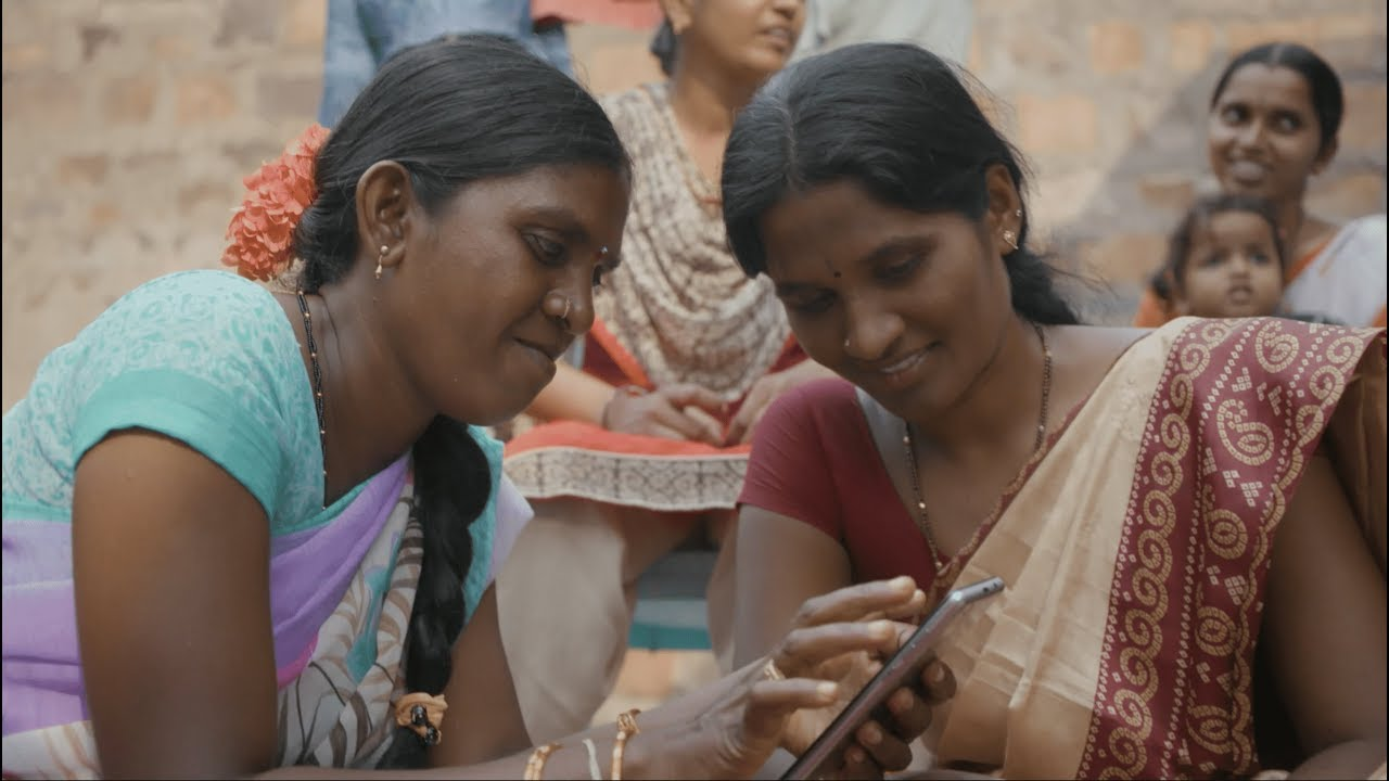 Womenwill – Opportunity for women brings benefits for everyone