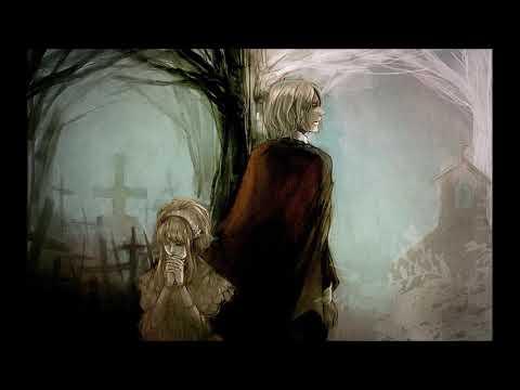 Sound Horizon - Takkei no Seijo - The Crucified Saint - Marchen
