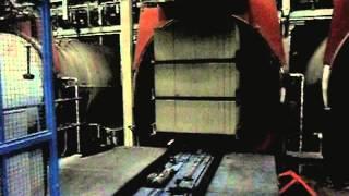 Газобетонные блоки Грас Саратов(, 2013-02-08T16:49:42.000Z)