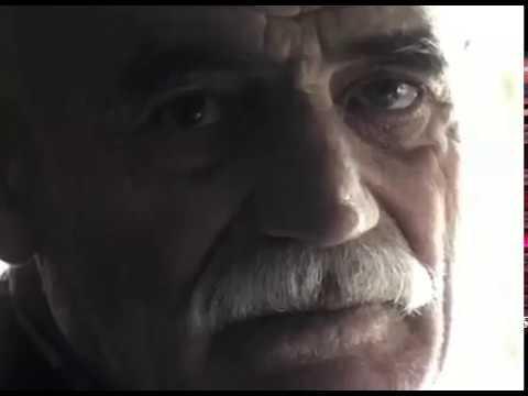 Последний из могикан (2003) документальный фильм