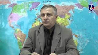 Вопрос-Ответ Пякин В. В. от 30 сентября 2014 г.