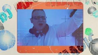 Hej, Dobry Dj - Dj Magic feat. Ronnie O'Sullivan