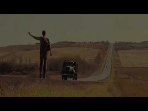 On the Road 2012【HD】★★★Sam Riley, Garrett Hedlund, Kristen Stewart