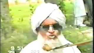 BAYAN EID UL ADHA 1 BY HAFIZ JI SARKAR