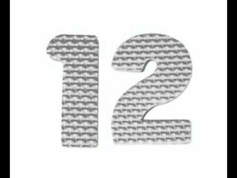 Lezione di francese = le cifre ei numeri