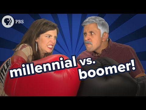 Are Millennials Bad With Money?