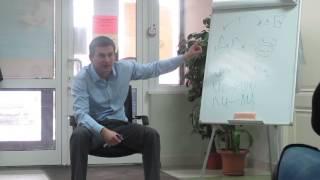 🚀 Обучение риэлтора | Тренинг риэлторов | Бренд современного риэлтора | Как продать услуги риэлтора