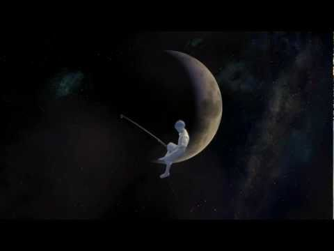 DreamWorks - 2011 Intro (night) HD