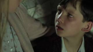 The Boy in the Striped Pyjamas HD Trailer