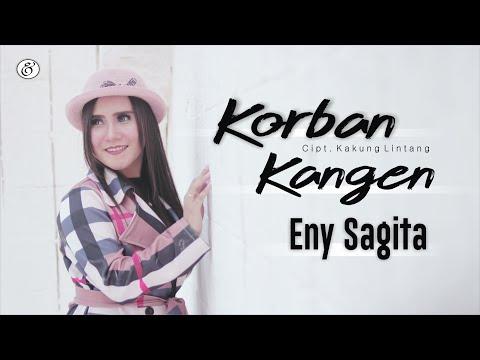 Eny Sagita - Korban Kangen