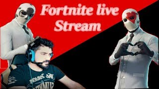 🏆Fortnite Livestream 🔴New skins in the shop!!!! 😏 subscription gamble !! Kill Duel with Prize Money 25 $!!!!!!!!