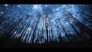 Ancient Realms 007 Lemuria Psybient Downtempo Chillout Mix