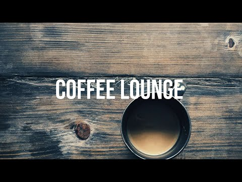Cafe Lounge Music Radio ☕ | 24/7 Chillout & Jazz Background Music | Smooth Instrumental Music