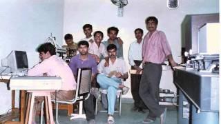 Geet Gata Chal: Ashu on Karaoke