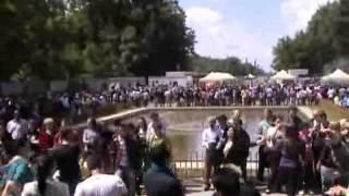Dzua Natsionala a Armanjlor 2010 MOSCOPOLE p08