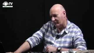 Download Batendo Prato: DJ Vadão @ Ban TV MP3 song and Music Video