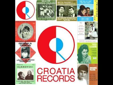 Mamudov David zurle  - Pravo oro - ( Audio )