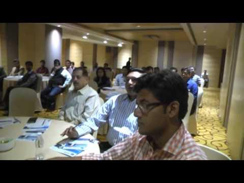 Breaking Big Seminar - Business Growth Part-1