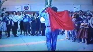 "IMG 6368  XUCHITL "" LO NUESTRO "" 1996 JUCHIPILA ZACATECAS"