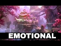 Most Emotional Powerful Music - The Parting Of The Ways By RS Soundtrack