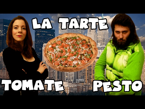 recette---la-tarte-tomate-pesto