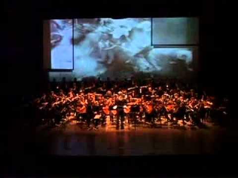 orchestra scuola media indirizzo musicale Alberto Pio -Carpi-