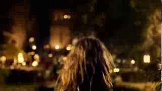 Roberto Cavalli Nero Assoluto - 2013 TV Commercial