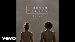 Oren Lavie - Breathing Fine (Audio)