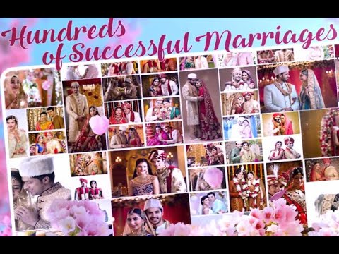 शादी का रिश्ता,France Marriage Bureau,France Matrimonial,French Wedding,France Shaadi,France Bride from YouTube · Duration:  2 minutes 40 seconds