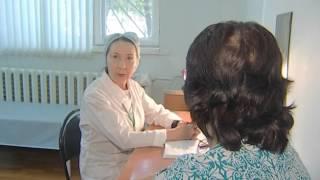 В Астрахани повысилась выявляемость рака молочной железы на ранней стадии заболевания