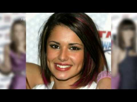 Generate Girls Aloud - Where Did It All Go Right? Documentary (Part 3 of 5) Snapshots
